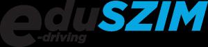 eduszim logo01