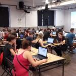 Nagy Diák KRESZ-teszt 2018