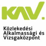 Az azonnali sikertelen vizsgát jelentő hibának Budapesten és Szegeden is annak kell lennie