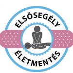 Új e-learning tananyag: Elsősegély – Életmentés
